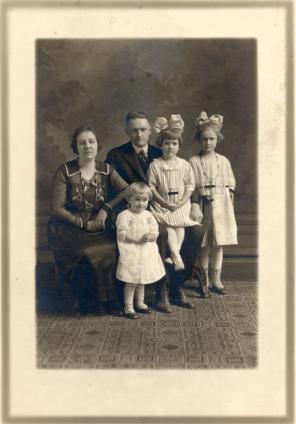 abt 1918 formal