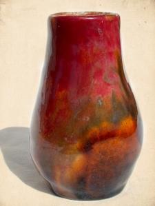 albie's vase 1
