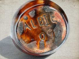 albie's vase rev