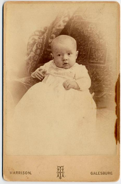 atc june 1886