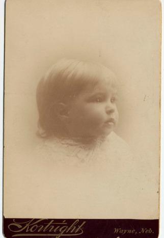 ruth 04 nov 1889