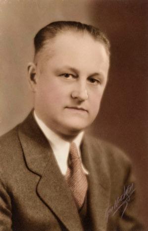 Thomas Leroy Duncan