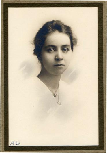 dorothy 1930