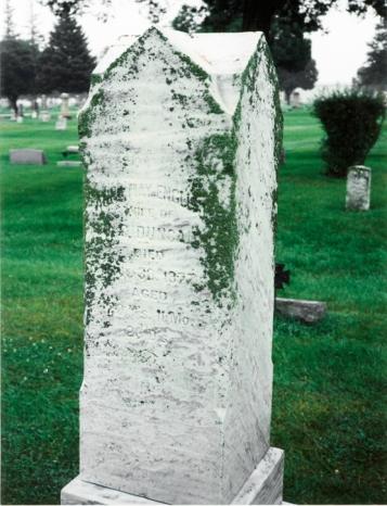 anna english stone