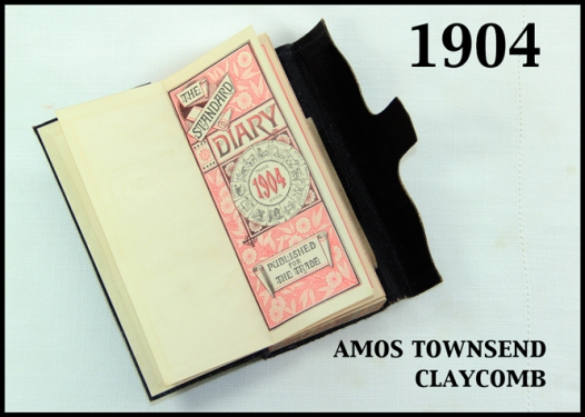 atc 1904 title