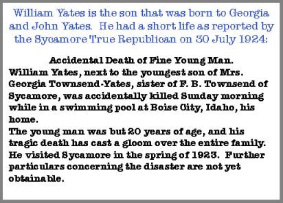 1904 wm yates sidebar