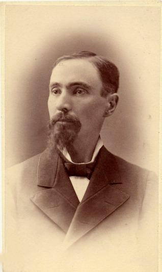 john t bressler maybe 1880s