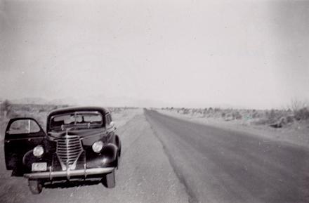 fec car nm 03-39