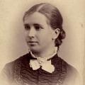 Julia Fair Bressler