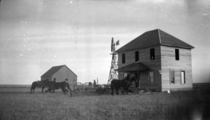 1910 abt ATC home in Wildorado 2