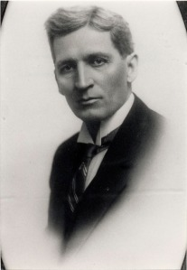 Frank E Claycomb sr
