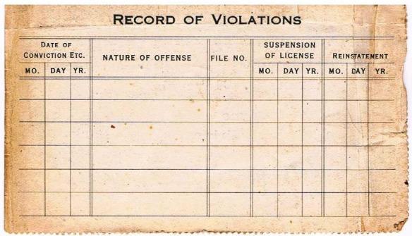 FEC drivers license rev