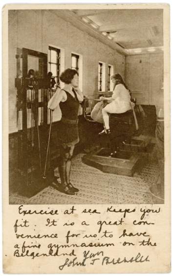 jtb to gec pc 1926 pic