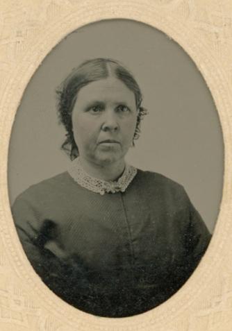Eliza Cation Duncan crop 1