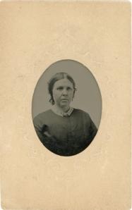Eliza Cation Duncan orig