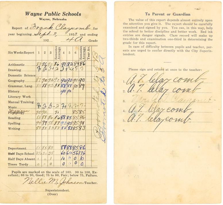 - fec-1923-school