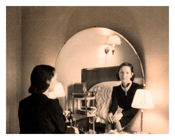 hdc round vanity abt 1936_edited-2