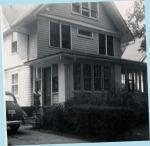619 DeKalb Avenue