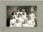Dorothy SS class