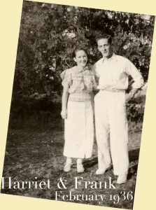 fec hdc feb 1936a