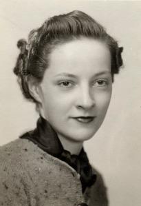 1940 barb
