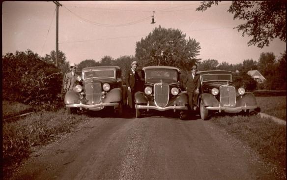 men cars 3