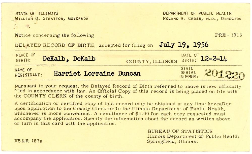 Dekalb County Birth Certificate Best Free Templates 2019 Best